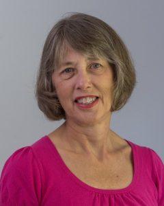 Cyndi Shanahan